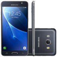 Smartphone-Samsung-Galaxy-J7-Metal-SM-J710MNDS-992463