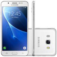Smartphone-Samsung-Galaxy-J7-Metal-SM-J710MNDS-Branco-992464