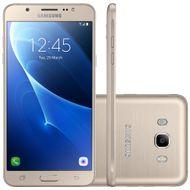 Smartphone-Samsung-Galaxy-J7-Metal-SM-J710MNDS-Dourado-992465