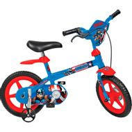 Bicicleta-Capitao-America-Bandeirante-Aro-12-Azul-1016166