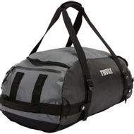 Bolsa-Thule-Chasm-Medium-Dark-Shadow-1016174