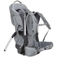 Mochila-Thule-Sapling-Child-Carrier-1016176