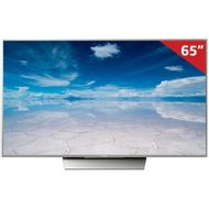 "Smart-TV-LED-65""-XBR-65X855D-Sony-1016564"