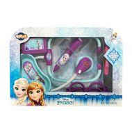 Kit-Medico-Toyng-Frozen-com-Luzes-e-Sons-Azul-Claro-992594