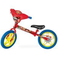 Bicicleta-Bandeirante-Toy-Story-Minha-1º-Bike-Vermelha-1016112