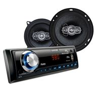 Kit-Automotivo-Multilaser--Mp3---2-Alto-Falantes-6---2-Alto-Falante-5---AU951-1017188