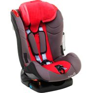 Cadeira-Recline-Red-Burn-0-a-25kg-Safety-1st-1017118
