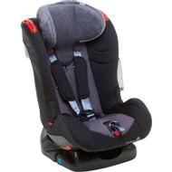 Cadeira-para-Automovel-Safety-1st-Recline--1017677