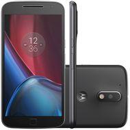 Smartphone-Motorola-Moto-G4-PLUS-XT1640-1017827