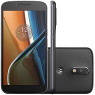 Smartphone-Motorola-Moto-G4-XT1626-Preto-1017828