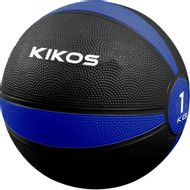 Medicine-Ball-Kikos-3kg-Preto-e-Azul-1017752