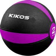Medicine-Ball-Kikos-2kg-Preto-e-Roxo-1017753