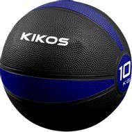 Medicine-Ball-Kikos-10kg-Preto-e-Azul-1017760