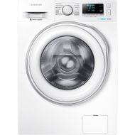 Lavadora-de-Roupas-Samsung-WW6000J-1017960