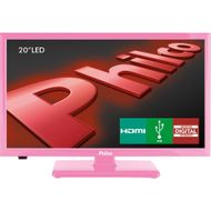 TV-LED-20-HD-Philco-PH20U21DR-Rosa-1018253