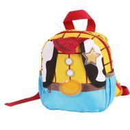 Mochila-Side-By-Toy-Story-Baby-Go-Amarela-1018040