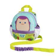 Mochila-Side-By-Toy-Story-Baby-Go-Verde-1018041