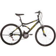 Bicicleta-Houston-Aro-26-Netuno-2.6-21-Marchas-Preta-992817