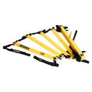 escada-de-circuito-pretorian-ec-pp-amarelo
