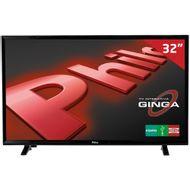 TV-LED-32-Philco-PH32E31DG-1018254