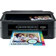 Impressora-Multifuncional-Epson-Expression-XP231-1019756