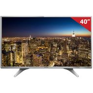 Smart-TV-Panasonic-40-4K-TC-40DX650-1019757