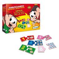 jogo-xalingo-numeros-e-quantidades-turma-da-monica-12343