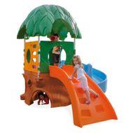 playground-xalingo-casa-na-arvore-colorido-1019311