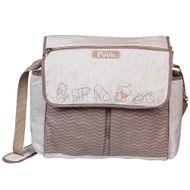 Bolsa-Baby-Go-Luxo-Pooh-com-Trocador-Bege-1018470