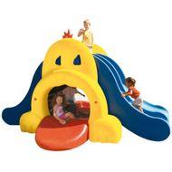 Playground-Xalingo-Playdog-House-Amarela-1019321