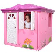 PLAY-HOUSE-BARBIE-XALINGO-ROSA-1019781