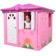 PLAY-HOUSE-BARBIE-XALINGO-ROSA-1019781