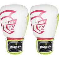 Luva-de-Boxe-Trainning-Rosa-12OZ-Pretorian-1019981