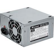 Fonte-ATX-Com-Cabo-200W-Reais-20-4P-PWS-2002-FORTREK-1028494