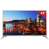 Smart-TV-LED-43-TC-43DS630B-Panasonic-1032446