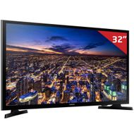 TV-LED-32-HG32ND450-Samsung-HD-HDMI-USB-e-Conversor-Digital-1018752-2