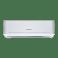 evaporadoraarcondicionadosplithiwallagrattoconforteco12000btusfrio220vacs12fir4