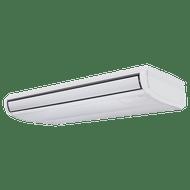 evaporadoraarcondicionadosplittetohitachi58000btusfrio220voltstrifasicorpc60c3p