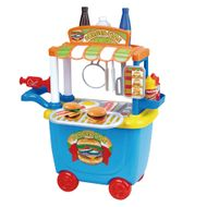 CREATIVE-FUNFOOD-TRUCK-HAMBURGER-MULTIKIDS-SORTIDO-1029454-00