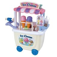 CREATIVE-FUN-FOOD-TRUCK-SORVETERIA-MULTIKIDS-1029465-1