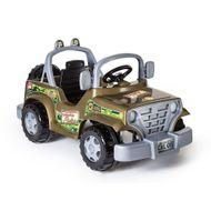 Mini-Veiculo-Calesita-Safari-Pedal-Verde-1031867
