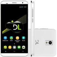 Smartphone-DL-YZU-DS3-Branco-1038610
