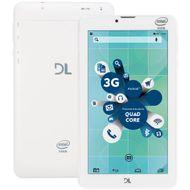 Tablet-DL-SocialPhone-700-Branco-1038613