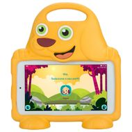 Tablet-DL-Drop-Kids-Branco-1038614