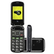 Celular-DL-YC-130-1038615