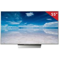 Smart-TV-LED-55-55X855D-Sony-1038627