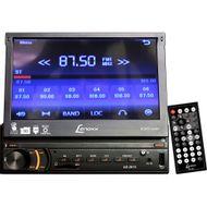 Auto-Radio-Lenoxx-AD-2615-1038633