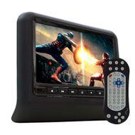 Dvd-Player-Para-Encosto-De-Cabeca-Multilaser-9-Au705-1040080
