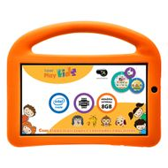 Tablet-DL-PlayKids-3G-Android-5.1-Processador-Intel-Quad-Core-1.2GHz-8GB-Camera-0.3MP-Tela-7.0-Branco1038611-1