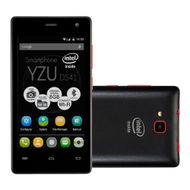 Smartphone-DL-YZU-DS41-3G-Android-5.1-Dual-Core-1.1GHz-8GB-Camera-5.0MP-Tela-4-Preto1038616